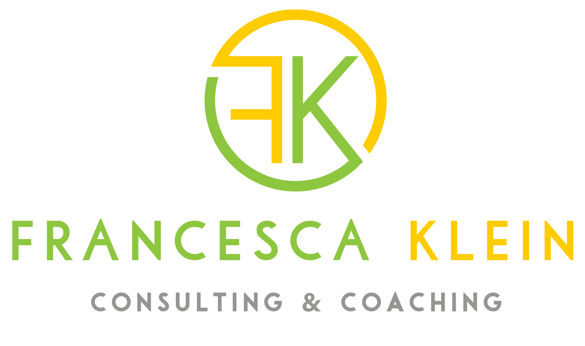 Francesca Klein Consulting & Coaching